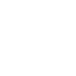 Hotel Marketing Services - Harrell Logo